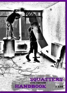squatters-handbook