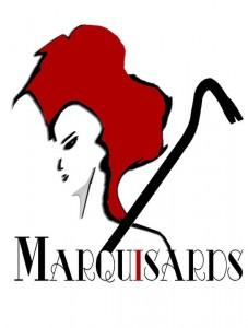 Logo de la Marquise